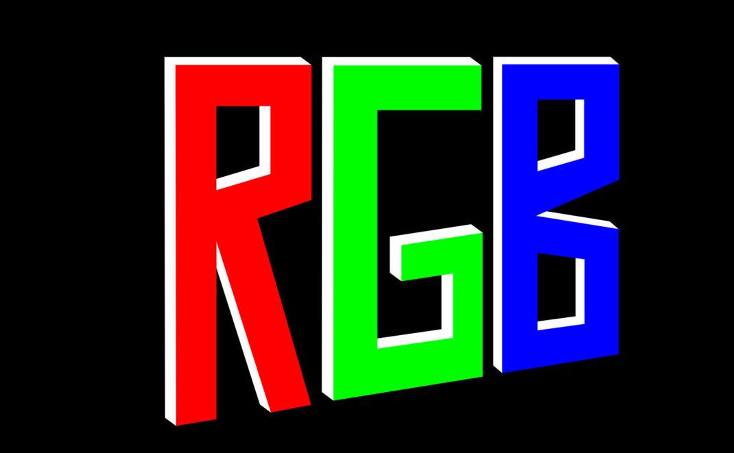 RRRGGGBBB