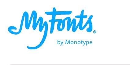 myfonts image