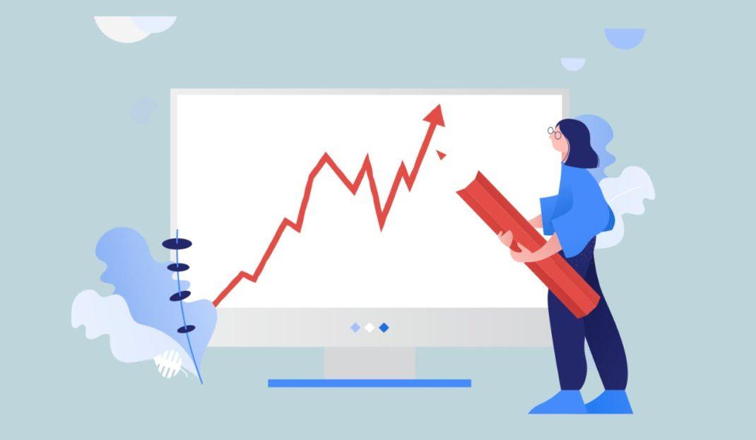 7 Blogging Growth Hacks